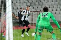 U Cluj - Steaua Bucuresti_2014_05_08_150