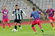 U Cluj - Steaua Bucuresti_2014_05_08_185
