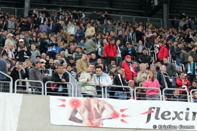 U Cluj - Steaua Bucuresti_2014_05_08_226