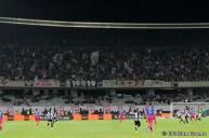 U Cluj - Steaua Bucuresti_2014_05_08_231