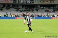 U Cluj - Steaua Bucuresti_2014_05_08_246