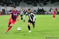 U Cluj - Steaua Bucuresti_2014_05_08_252