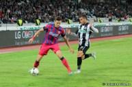 U Cluj - Steaua Bucuresti_2014_05_08_254