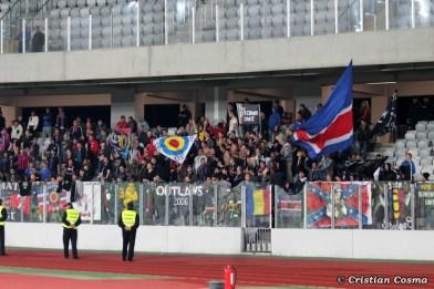 U Cluj - Steaua Bucuresti_2014_05_08_257