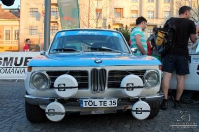 Transilvania Rally_058