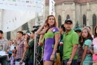 Transilvania Rally_076