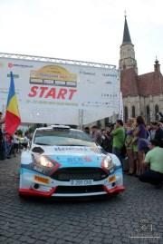 Transilvania Rally_107