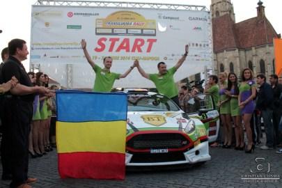 Transilvania Rally_117
