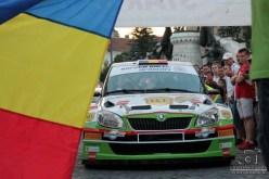 Transilvania Rally_122
