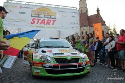 Transilvania Rally_124