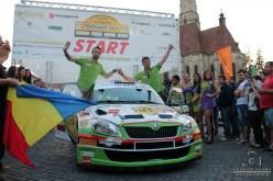 Transilvania Rally_129