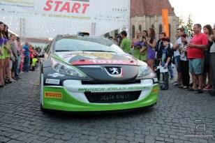 Transilvania Rally_148