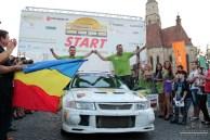 Transilvania Rally_151