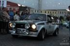 Transilvania Rally_178