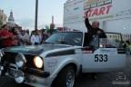 Transilvania Rally_181