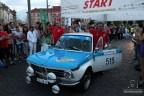 Transilvania Rally_183