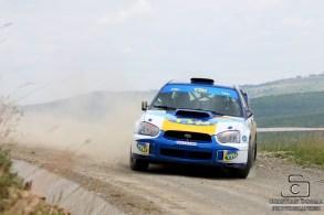 Transilvania Rally_257