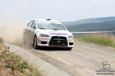 Transilvania Rally_263