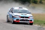Transilvania Rally_272