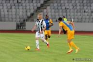 U Cluj - Petrolul_2014_07_20_058