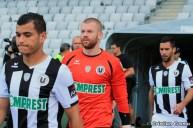 U Cluj - FC Brasov_2014_08_18_023