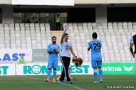 U Cluj - FC Brasov_2014_08_18_050
