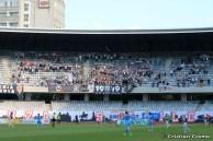 U Cluj - FC Brasov_2014_08_18_056
