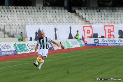 U Cluj - FC Brasov_2014_08_18_076