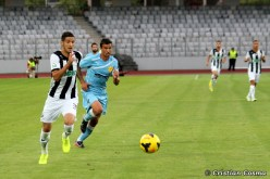 U Cluj - FC Brasov_2014_08_18_122