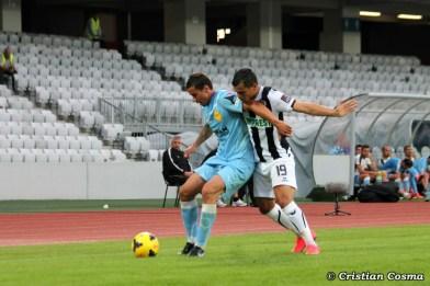 U Cluj - FC Brasov_2014_08_18_127
