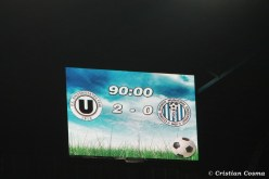U Cluj - Iasi_2014_09_01_178