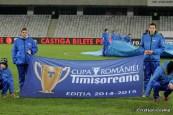 U Cluj - Pandurii Tg Jiu_2014_12_03_001