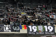 U Cluj - Pandurii Tg Jiu_2014_12_03_062