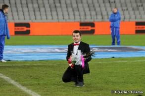 U Cluj - Pandurii Tg Jiu_2014_12_03_075