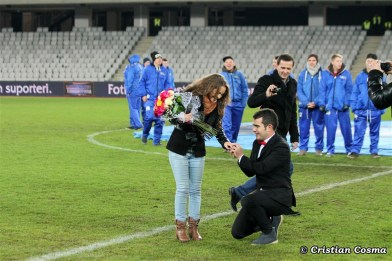 U Cluj - Pandurii Tg Jiu_2014_12_03_086
