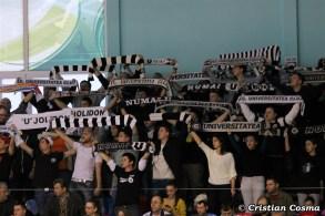 HC Zalau - U Alexandrion Cluj_2015_02_07_022