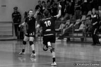 HC Zalau - U Alexandrion Cluj_2015_02_07_048