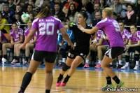 HC Zalau - U Alexandrion Cluj_2015_02_07_053
