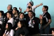 HC Zalau - U Alexandrion Cluj_2015_02_07_066