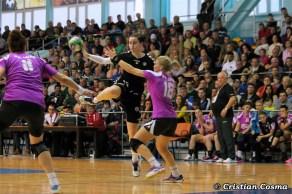HC Zalau - U Alexandrion Cluj_2015_02_07_086