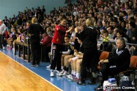 HC Zalau - U Alexandrion Cluj_2015_02_07_159