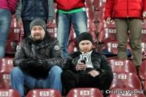 CFR - U Cluj_2015_03_04_104