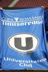 CFR - U Cluj_2015_03_04_109