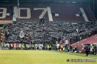 CFR - U Cluj_2015_03_04_138