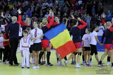 Romania - Brazilia_2015_03_20_082