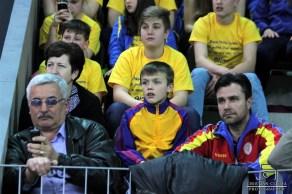 Romania - Brazilia_2015_03_20_173