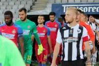 U Cluj - Steaua_2015_09_24_015