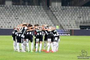 U Cluj - Steaua_2015_09_24_034