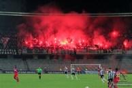 U Cluj - Steaua_2015_09_24_046