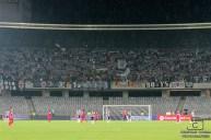 U Cluj - Steaua_2015_09_24_084